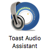 audio_assistant